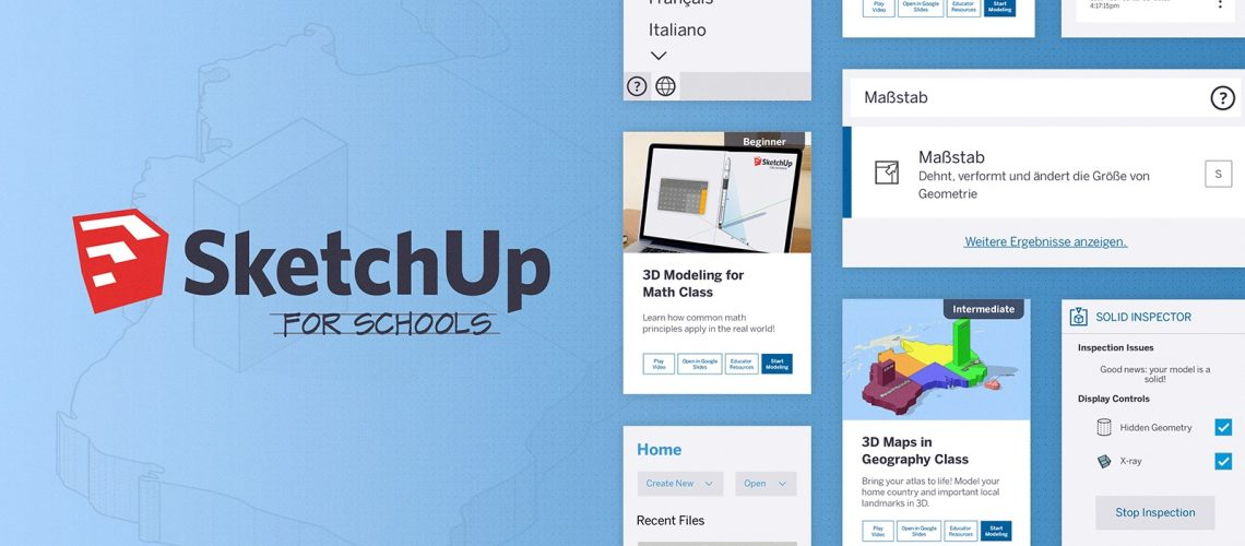 blog-sketchup-for-schools