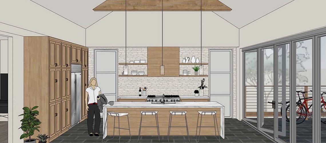 blog-webinars-kitchen-bath